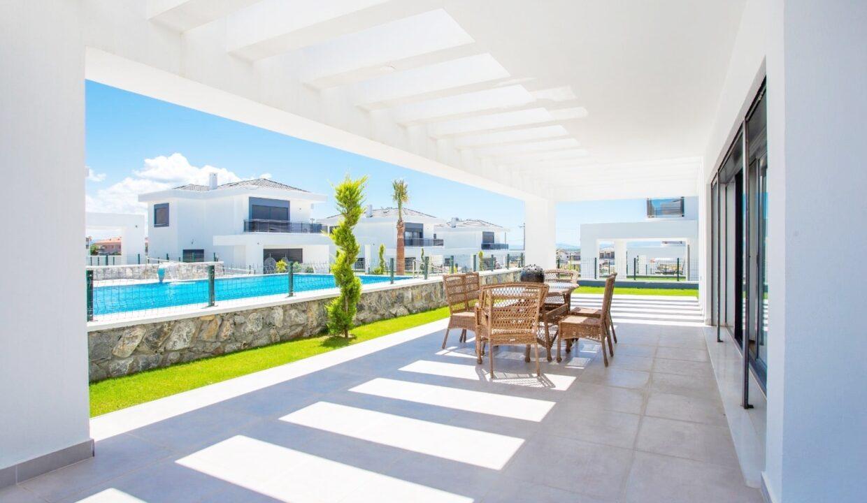 Premium Villas Orcl (5)