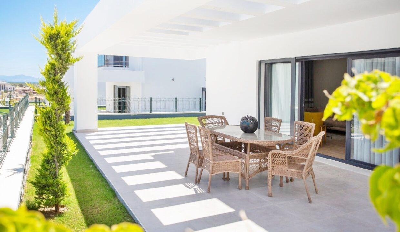 Premium Villas Orcl (6)