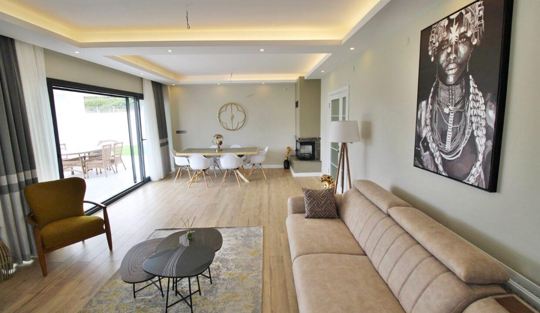 Premium Villas Orcl (7)