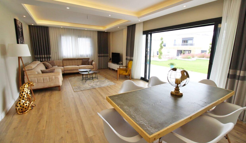 Premium Villas Orcl (8)