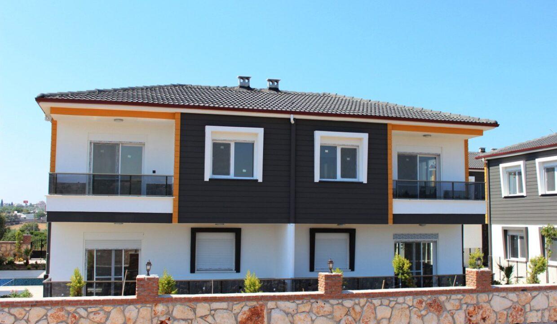 Prestij-villaları-19