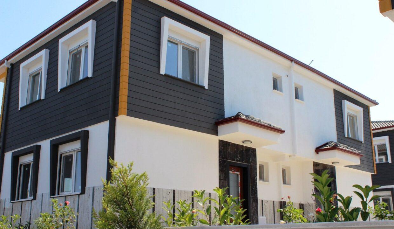 Prestij-villaları-8 (1)