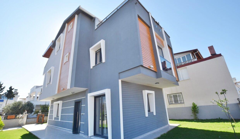 Sagtur Artan Villa Beyto (33)
