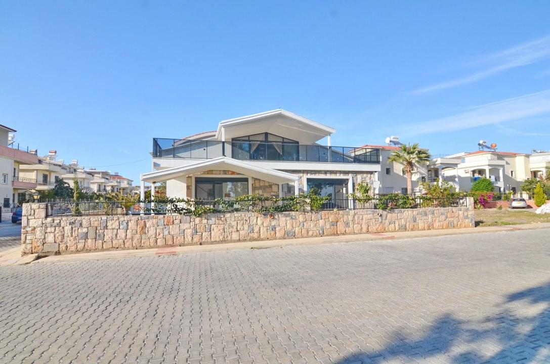 Sarp Villa rent (1)