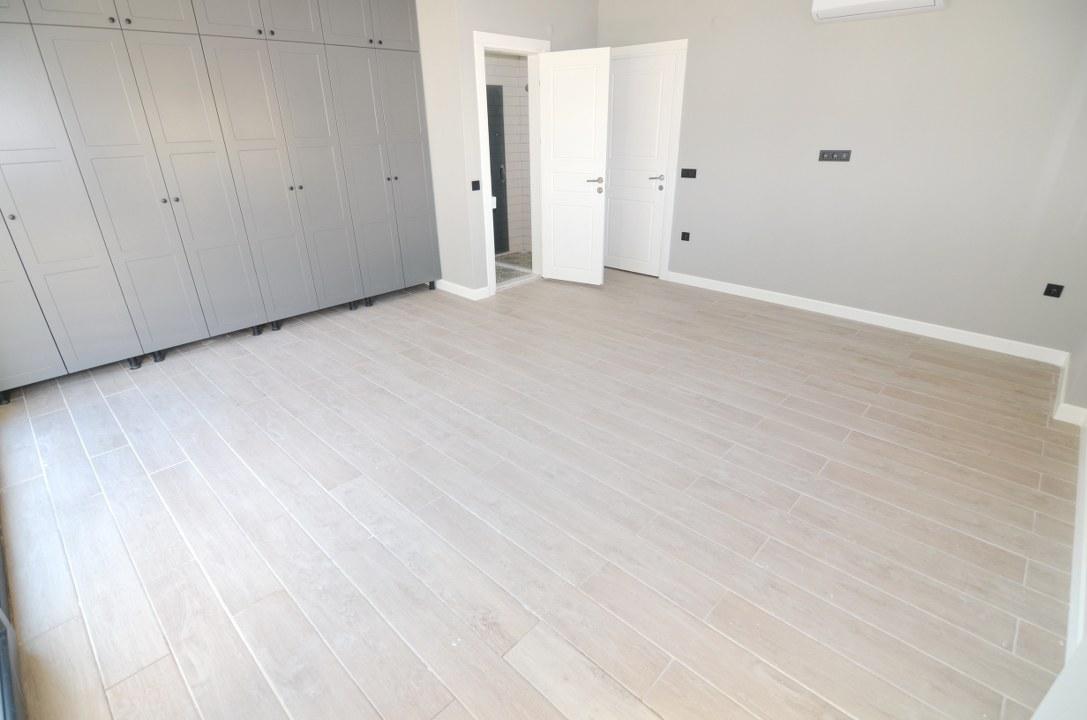 Sarp Villa rent (11)