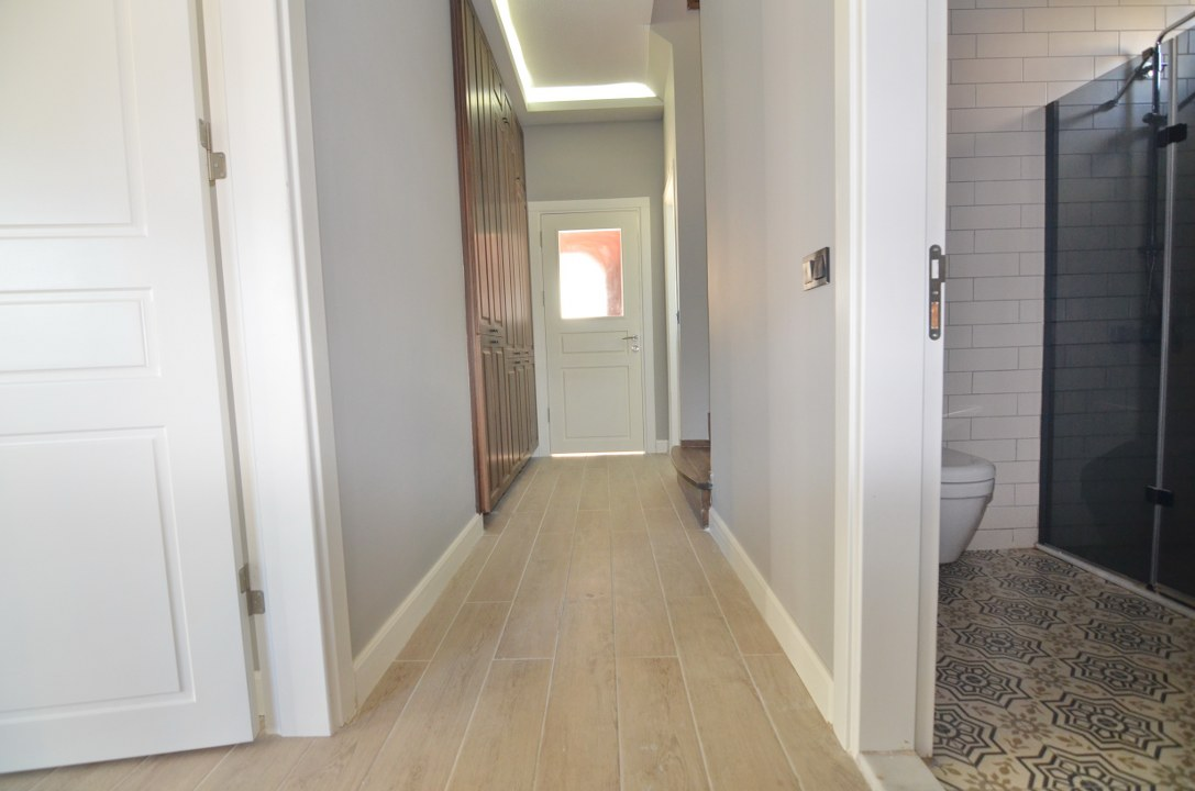 Sarp Villa rent (17)