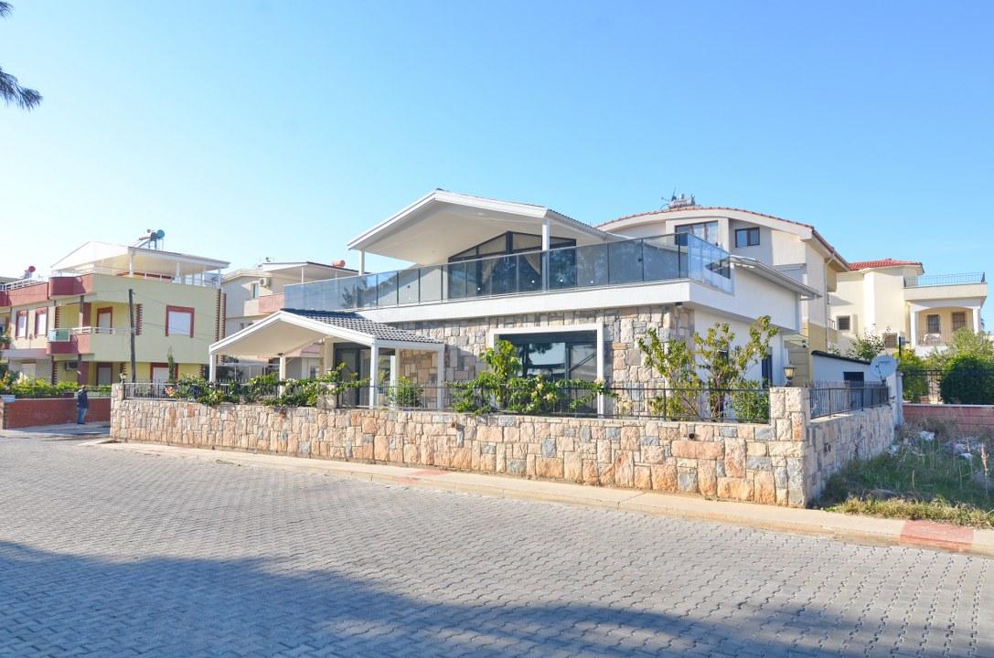 Sarp Villa rent (2)