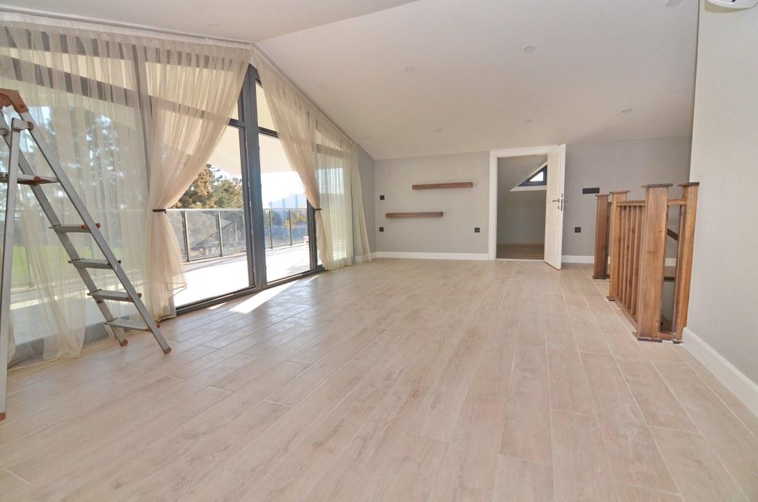 Sarp Villa rent (25)