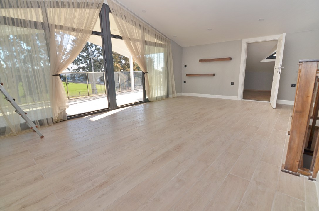 Sarp Villa rent (28)