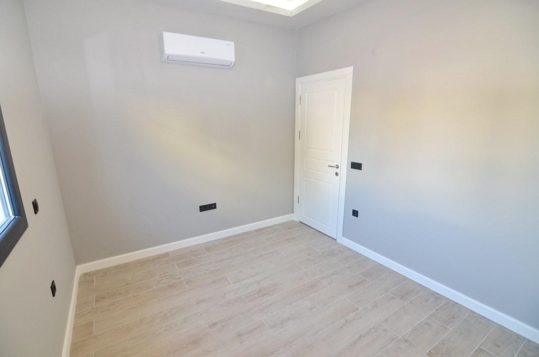 Sarp Villa rent (3)