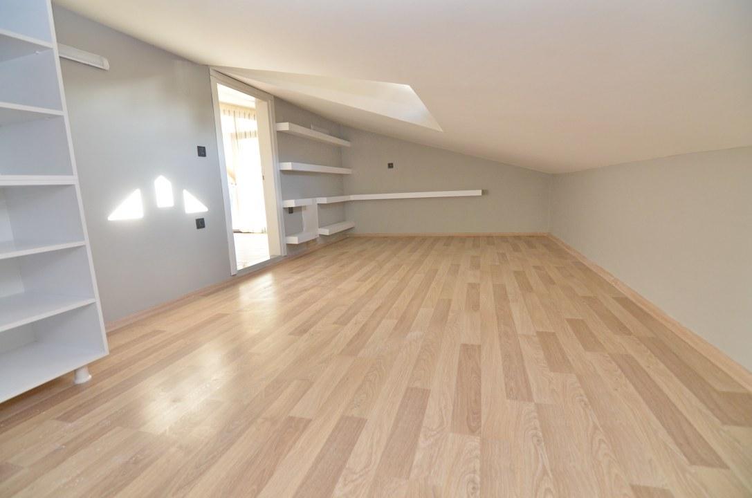 Sarp Villa rent (31)