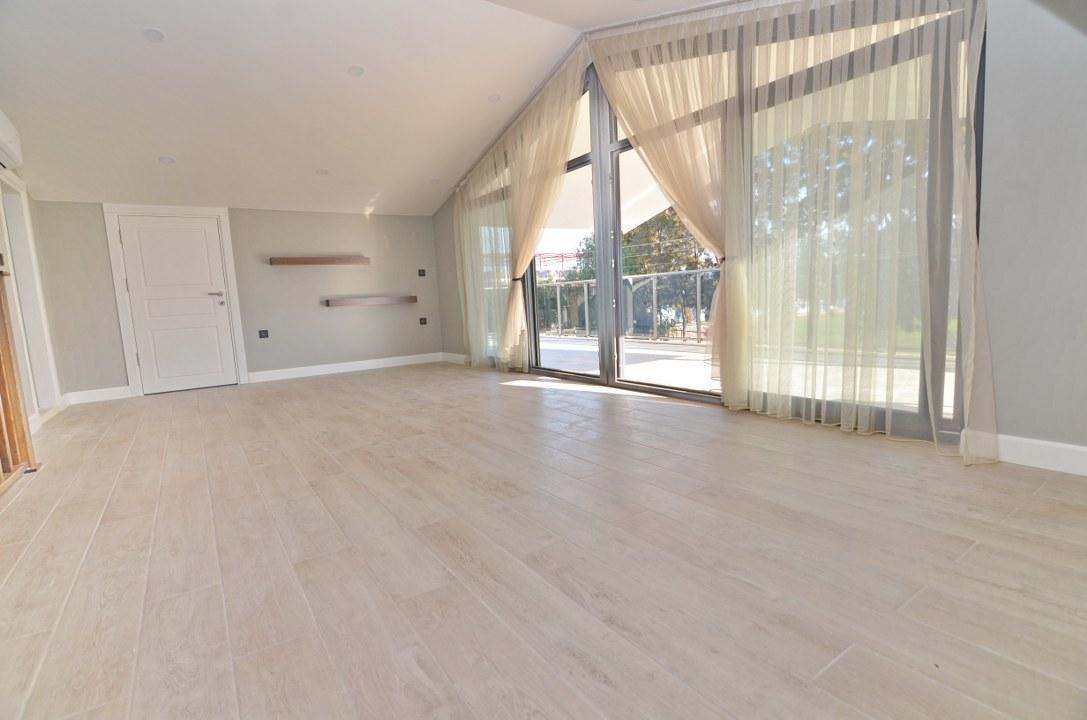Sarp Villa rent (32)