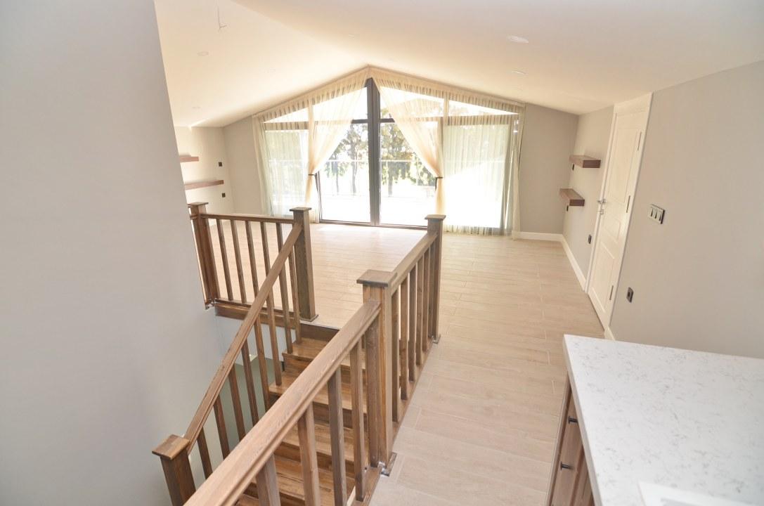 Sarp Villa rent (39)