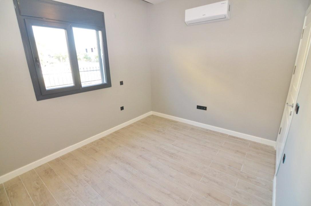 Sarp Villa rent (4)