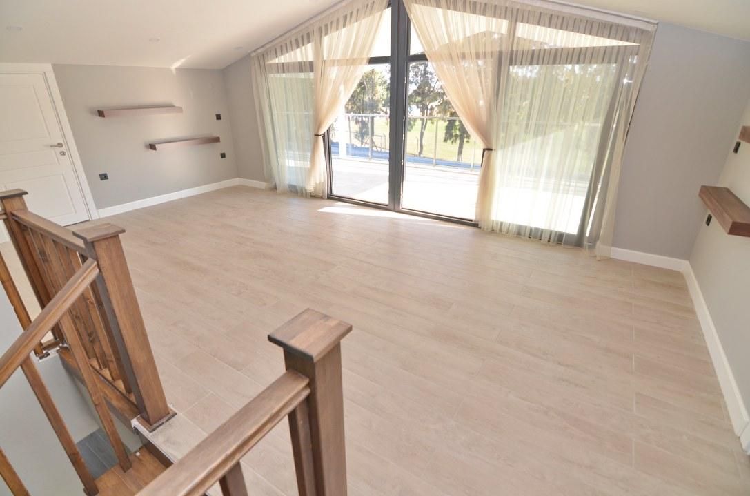 Sarp Villa rent (40)