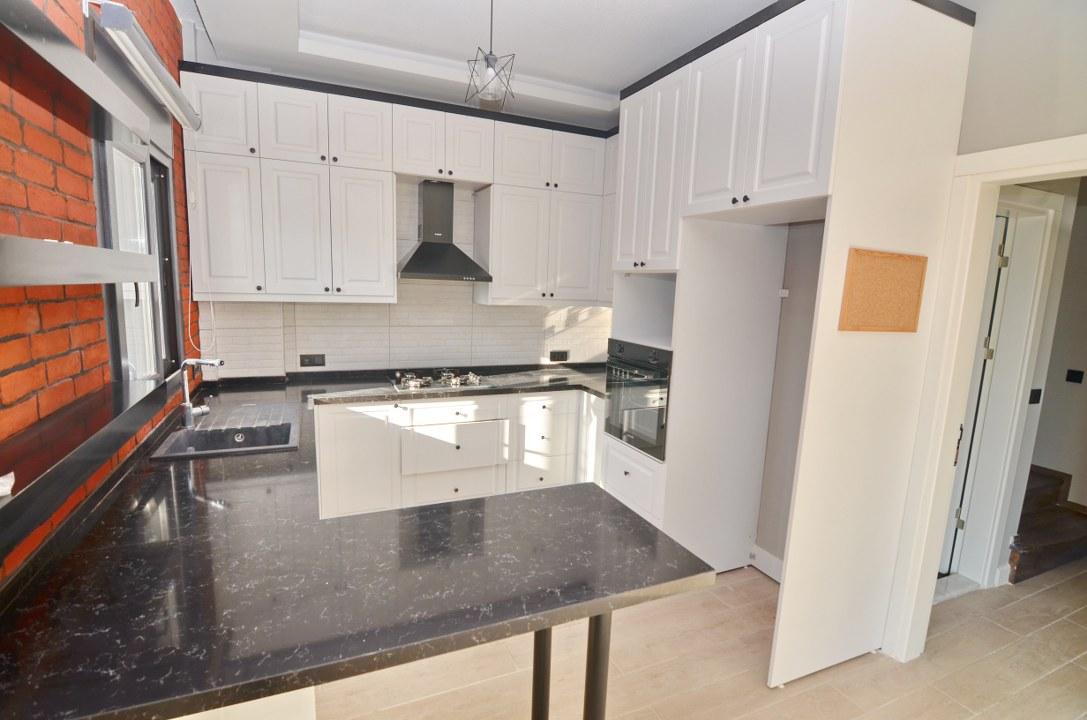 Sarp Villa rent (42)