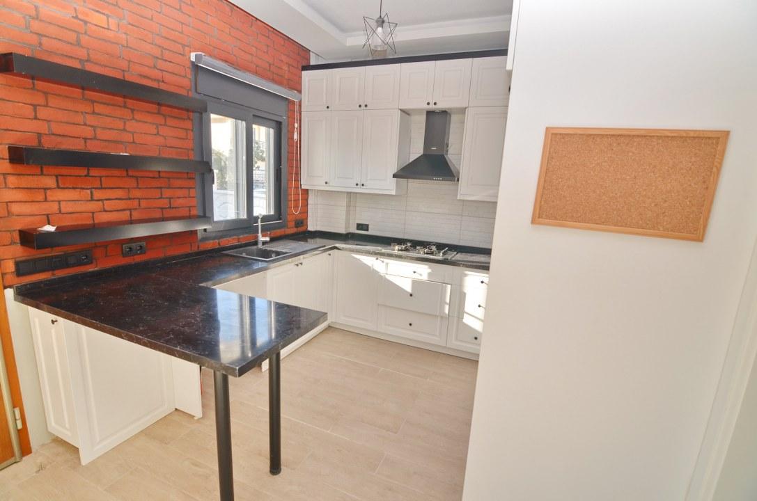 Sarp Villa rent (43)
