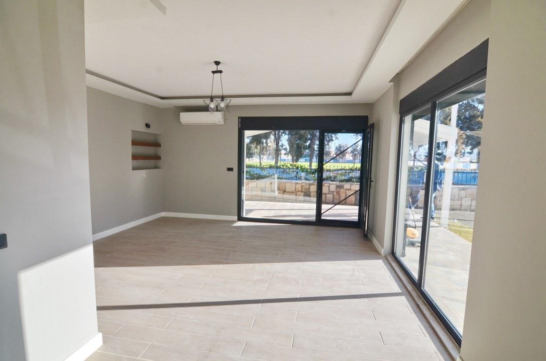 Sarp Villa rent (45)