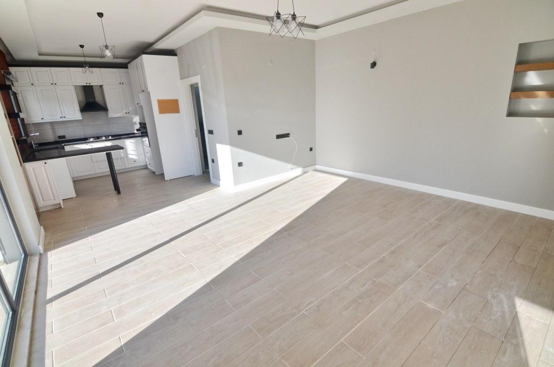 Sarp Villa rent (46)