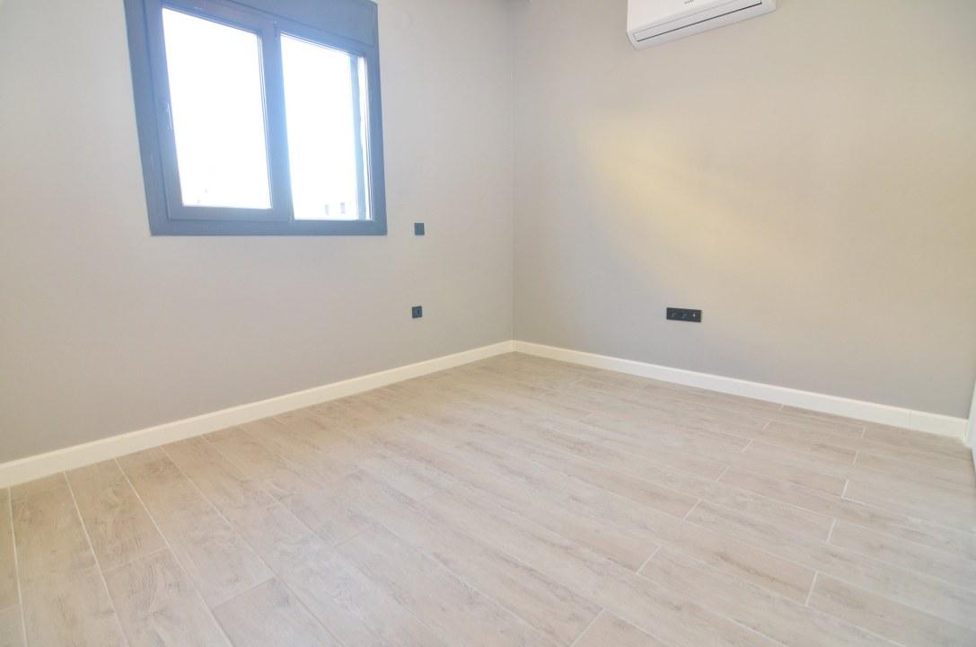 Sarp Villa rent (5)