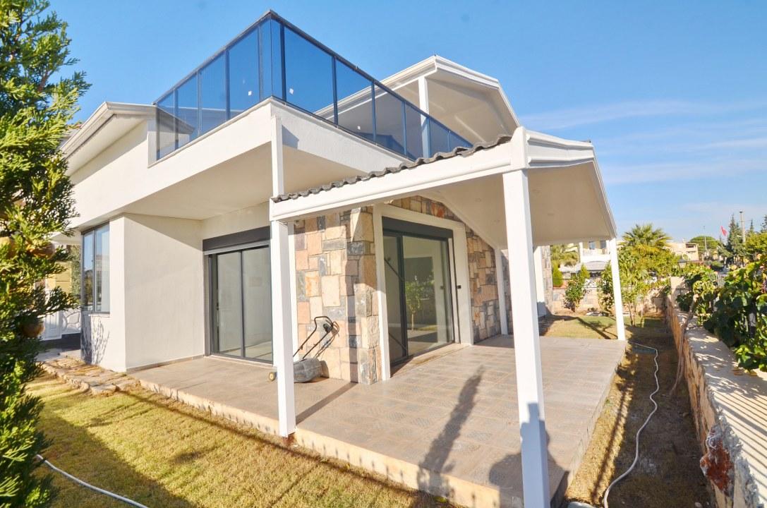 Sarp Villa rent (52)