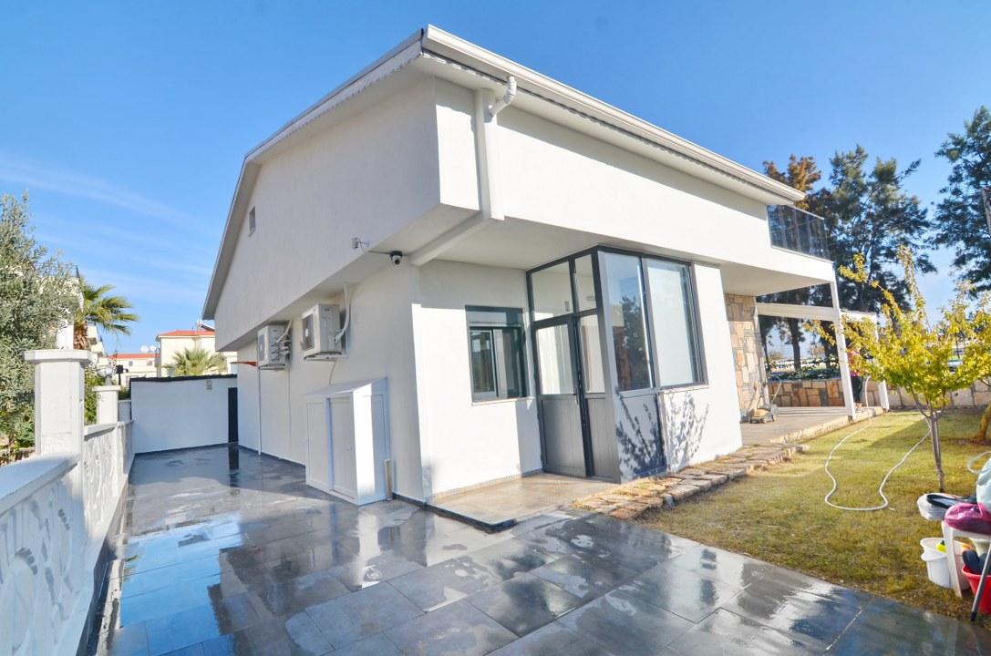 Sarp Villa rent (54)