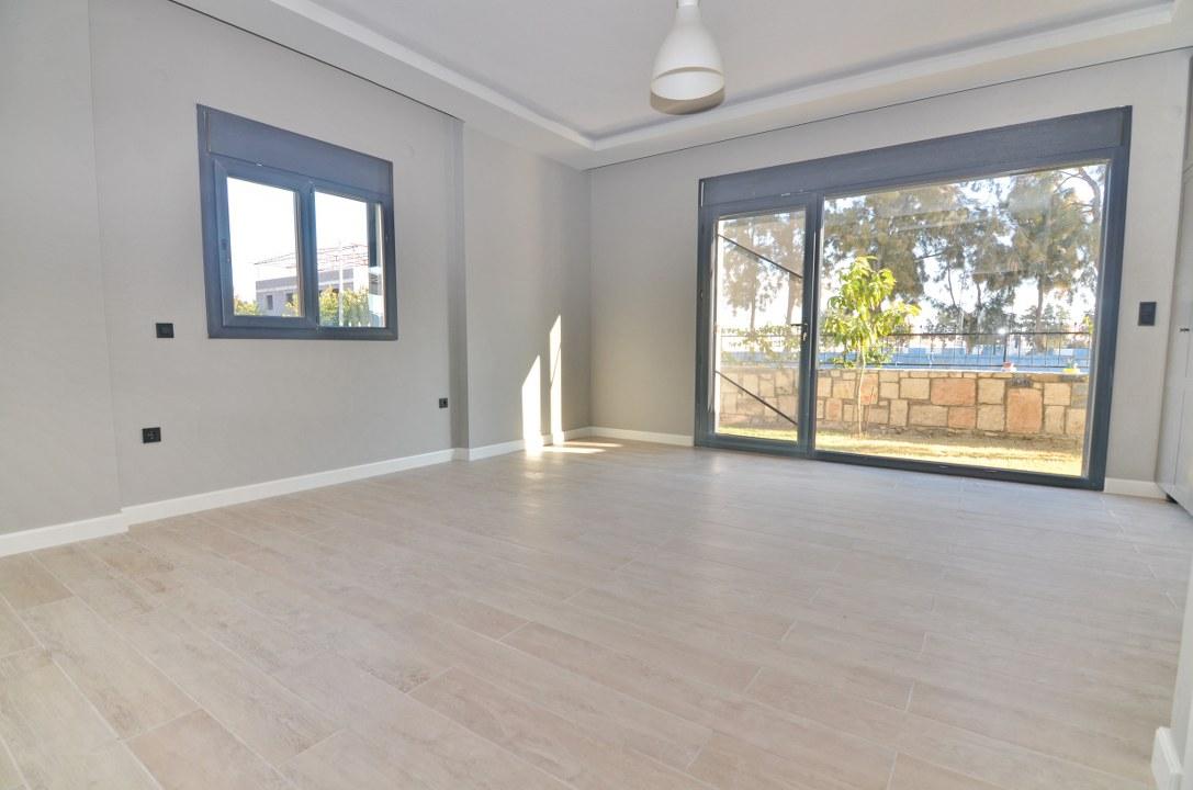 Sarp Villa rent (6)
