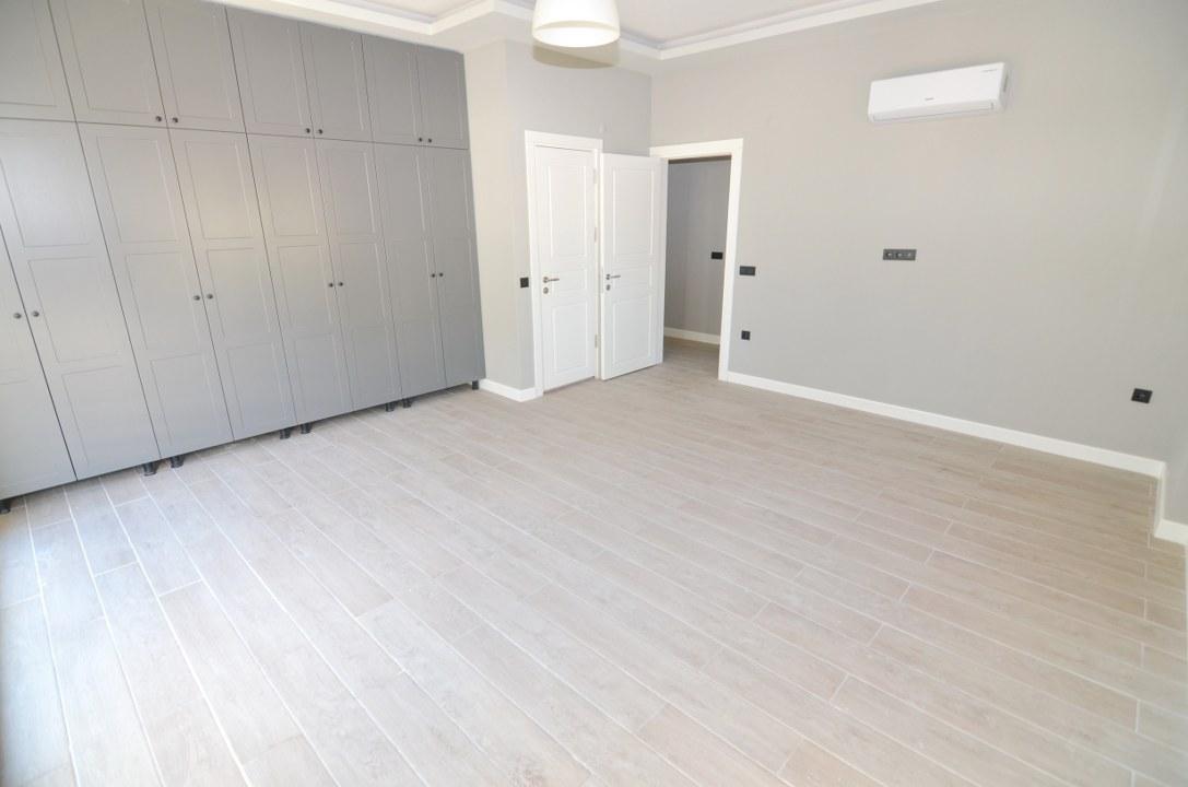 Sarp Villa rent (7)