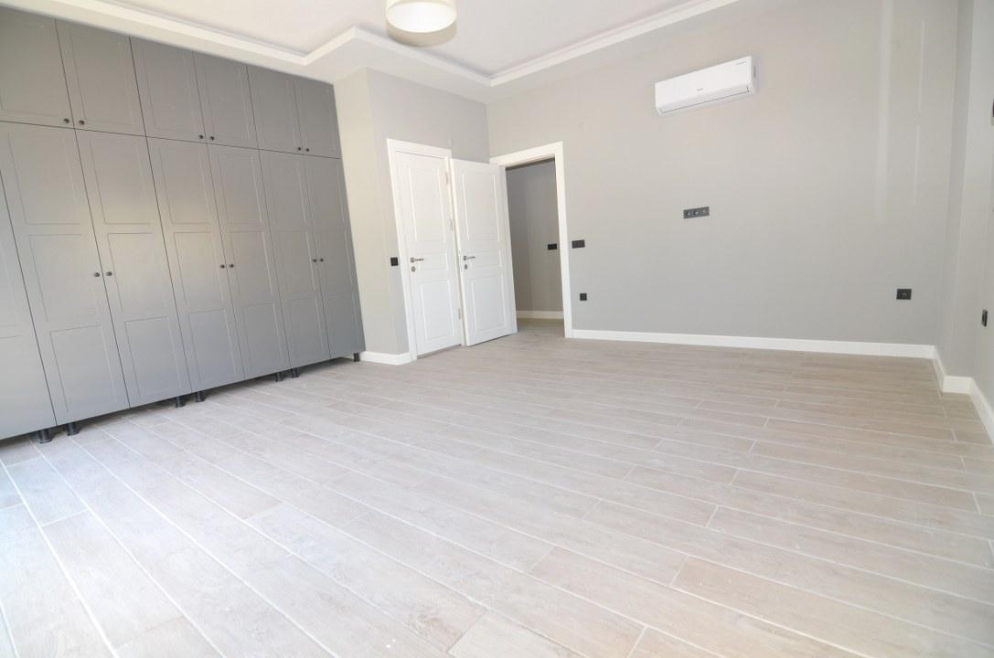 Sarp Villa rent (8)