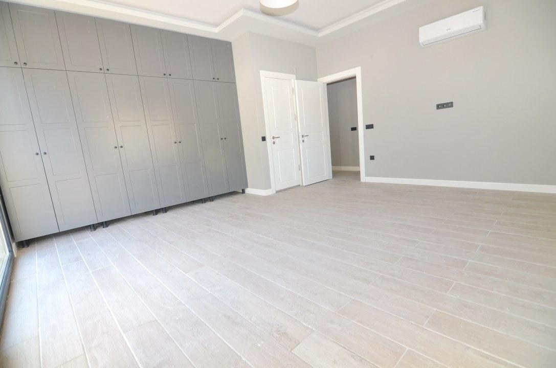 Sarp Villa rent (9)