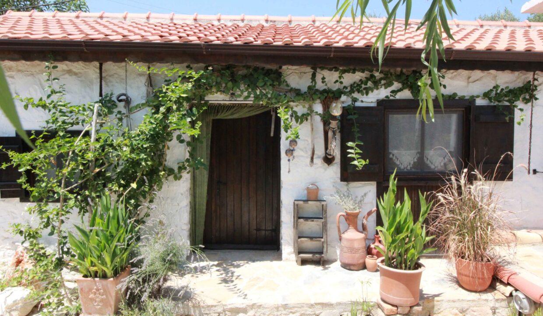 Stone House (17)