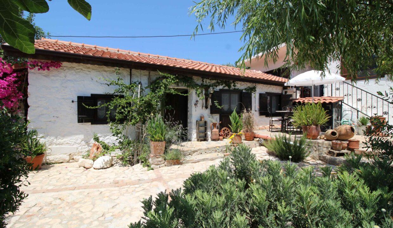 Stone House (5)