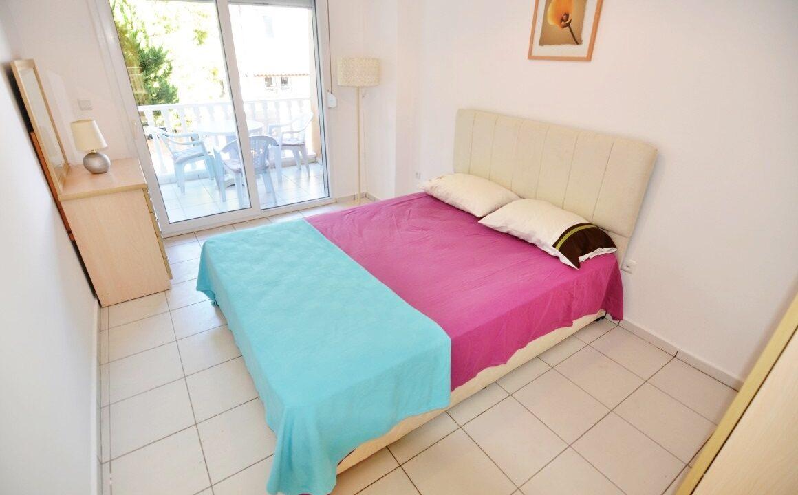 Sun Village 1 bed (14)