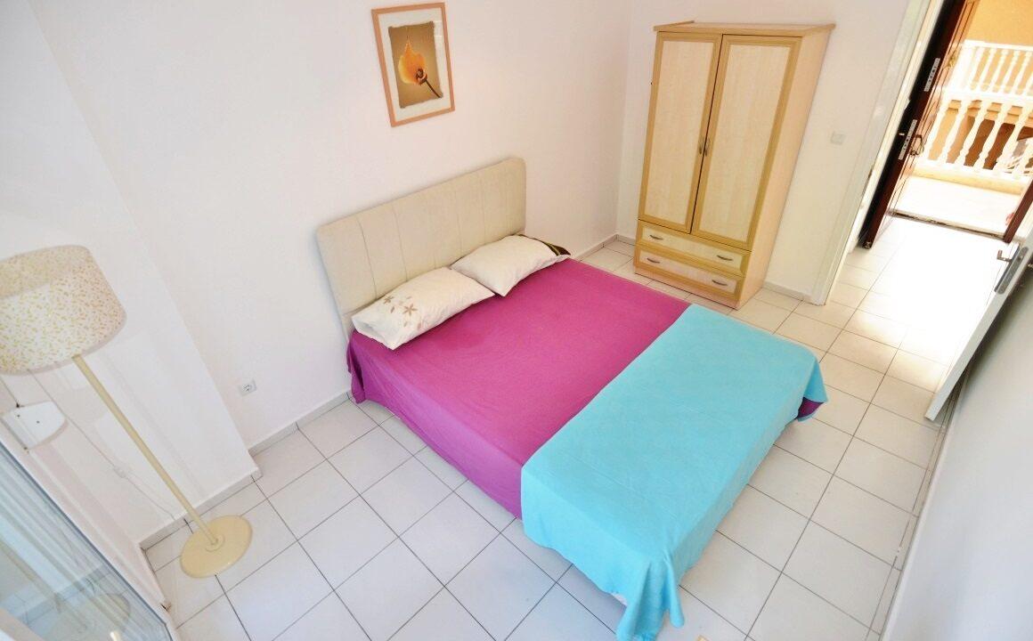 Sun Village 1 bed (2)
