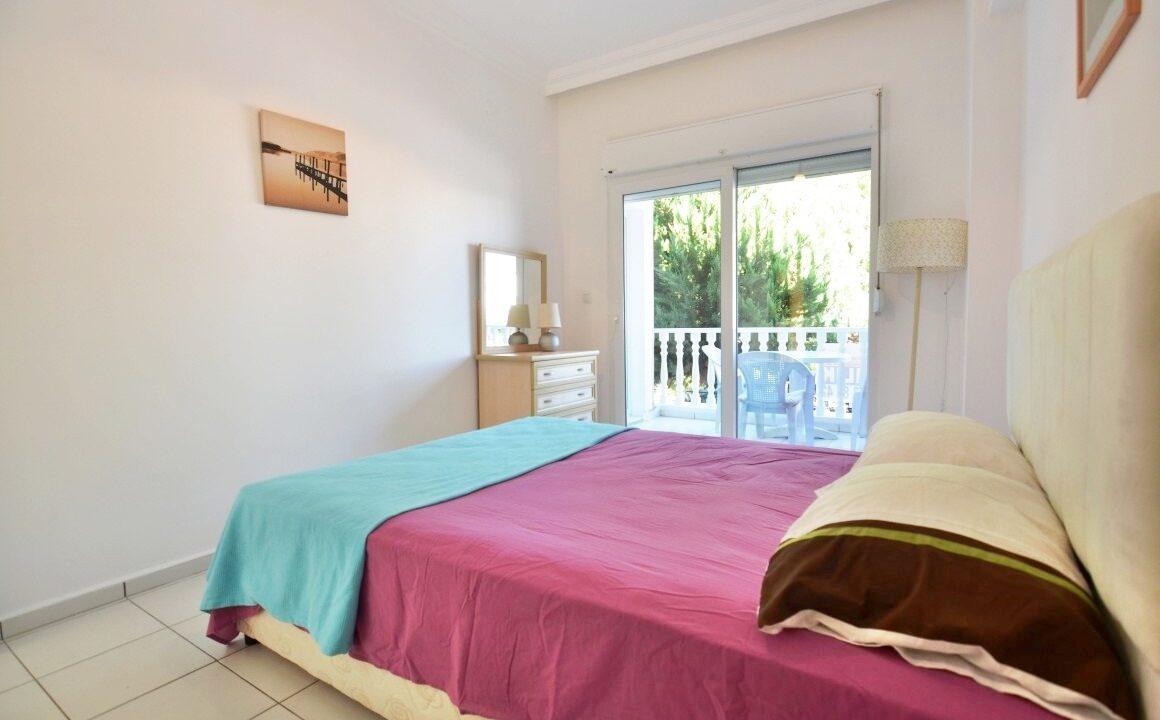Sun Village 1 bed (8)