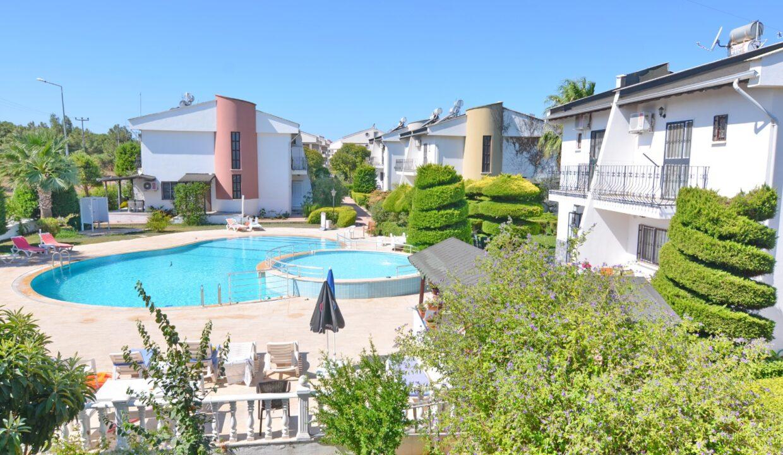 Sunbeam Villa (1)