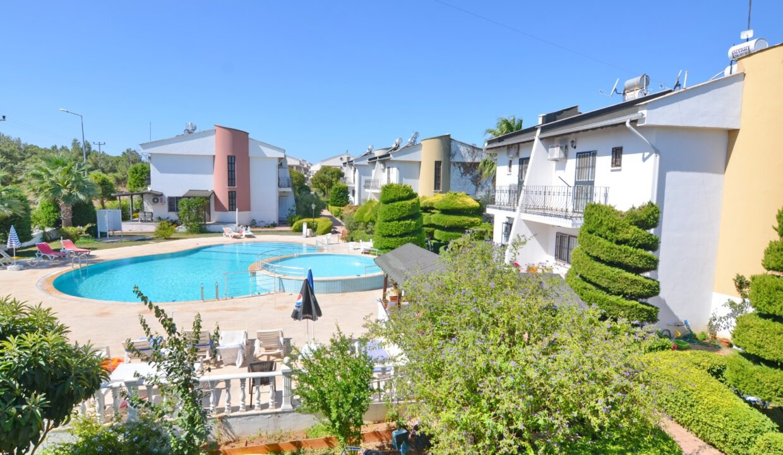 Sunbeam Villa (2)