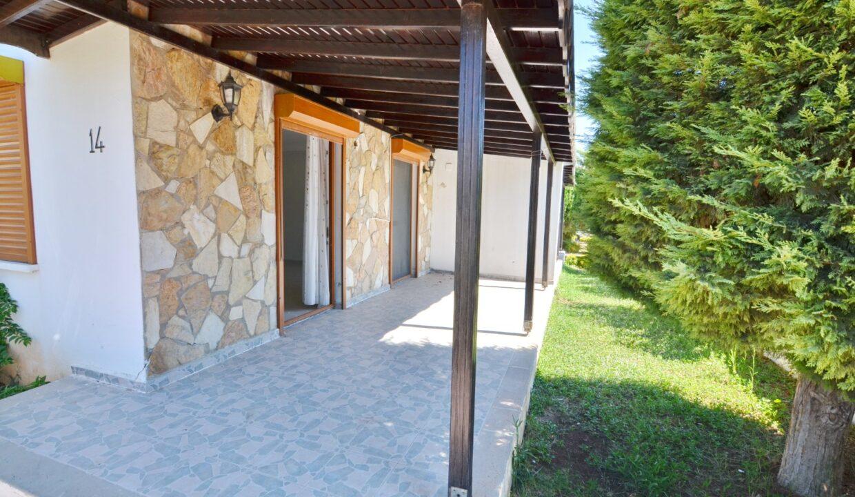 Sunbeam Villa (25)