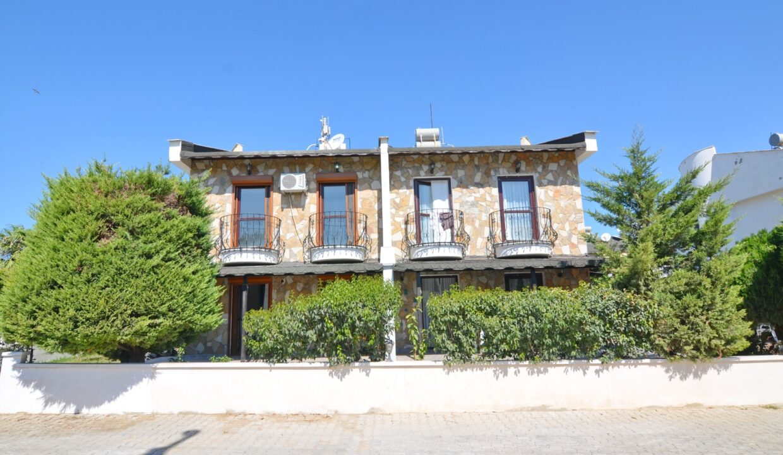 Sunbeam Villa (27)