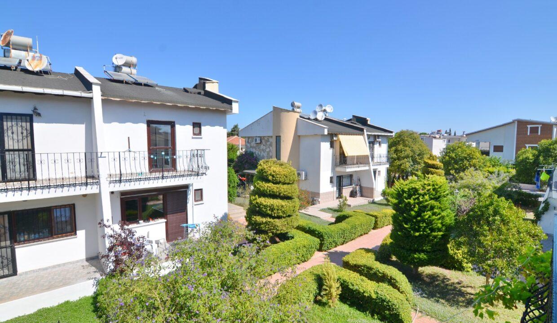 Sunbeam Villa (3)