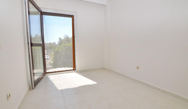 Sunbeam Villa (7)