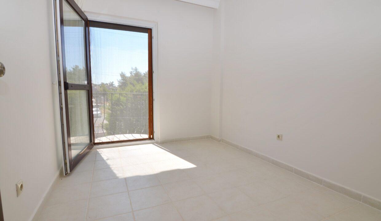Sunbeam Villa (8)