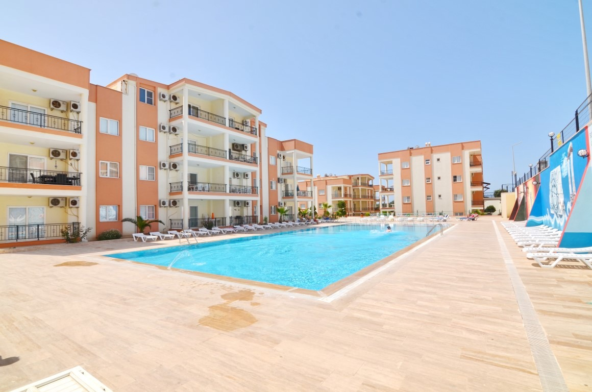 Affordable Holiday Home in Didim