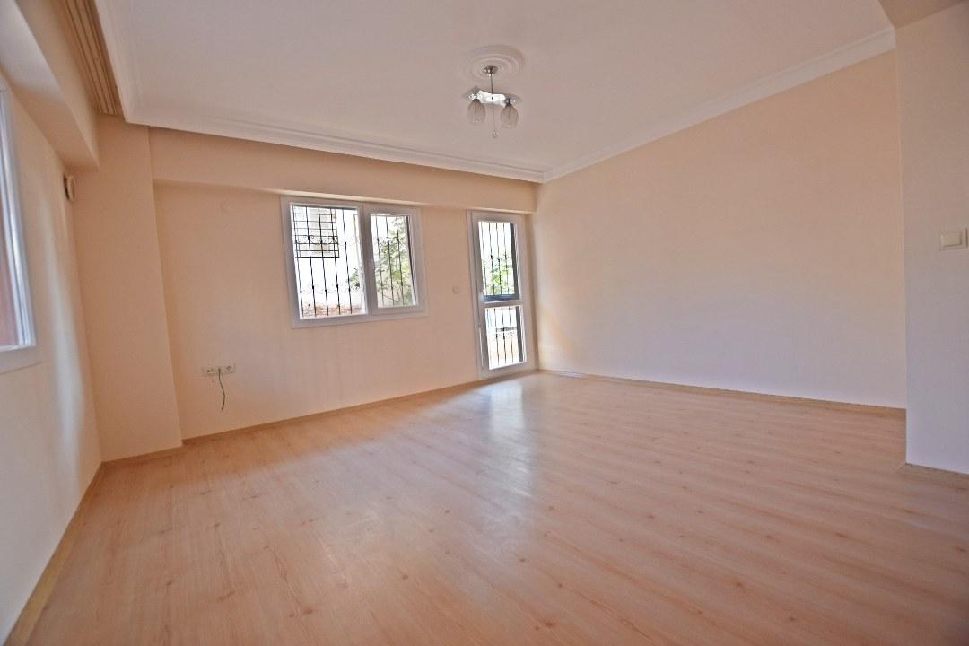 Bargain Didim Apartment