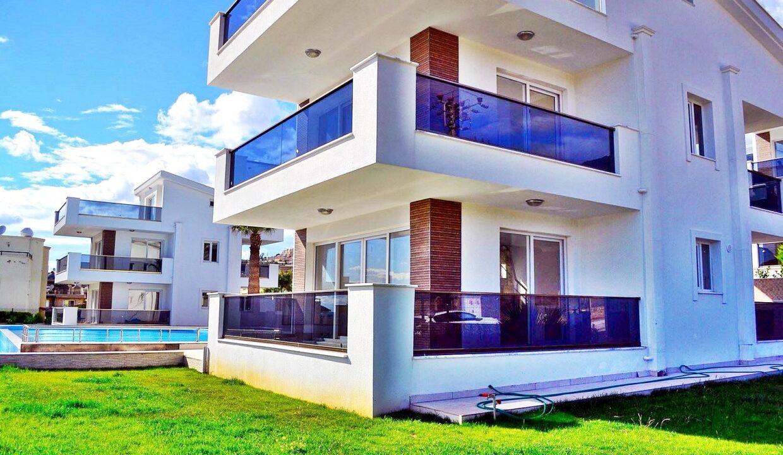 Oracle Akbuk villa (3)