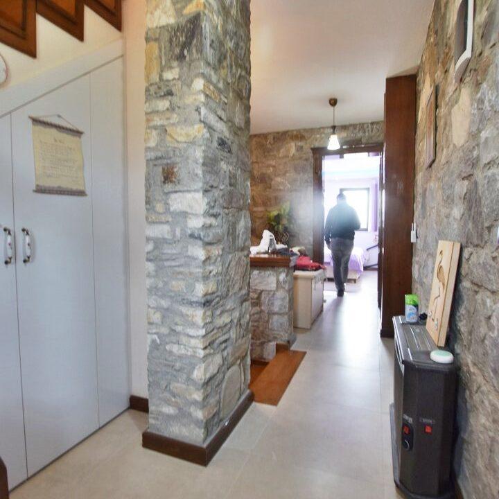 Stone House (22)