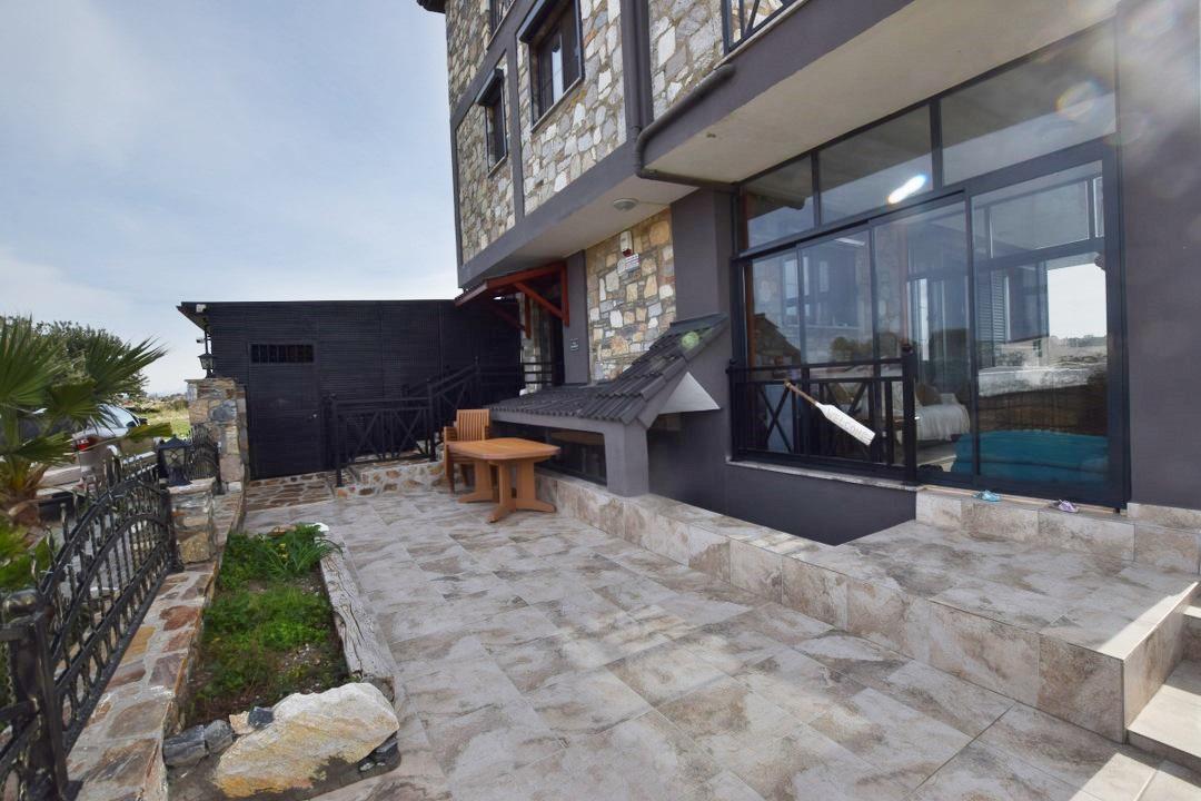 Stone House (7)