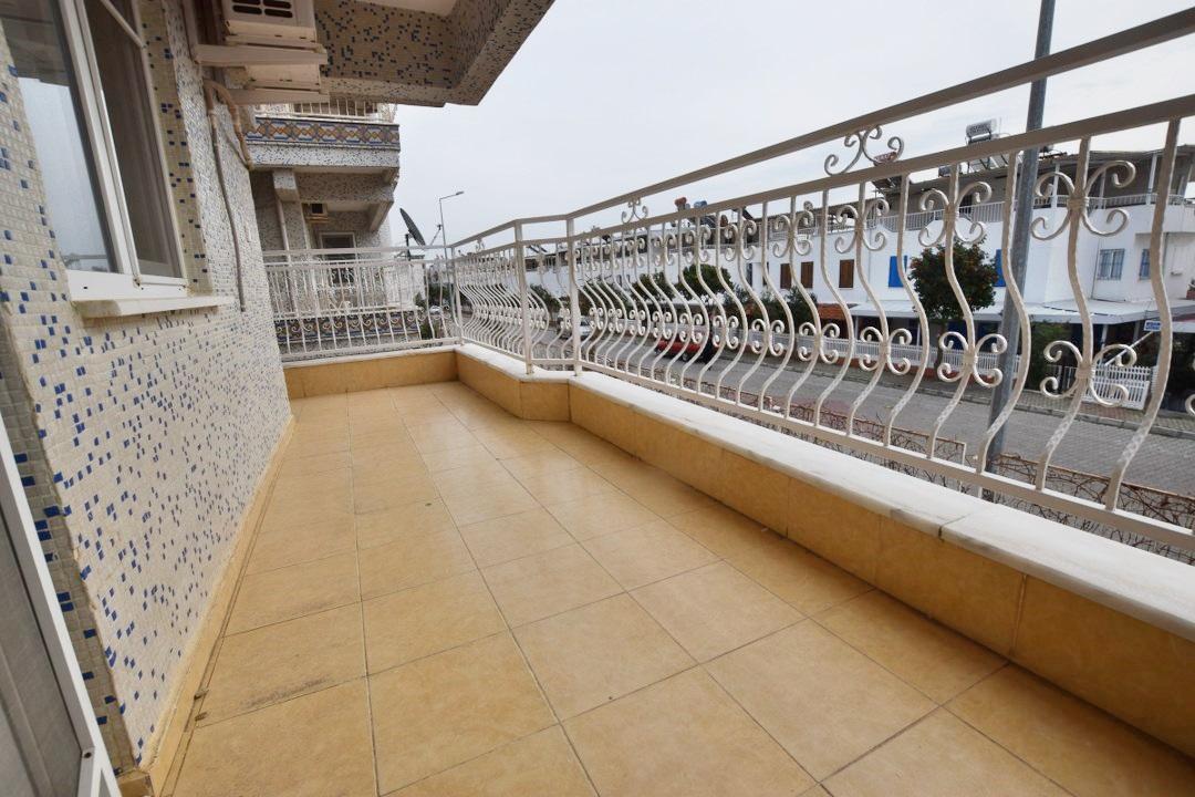 Sultanway Complex (21)