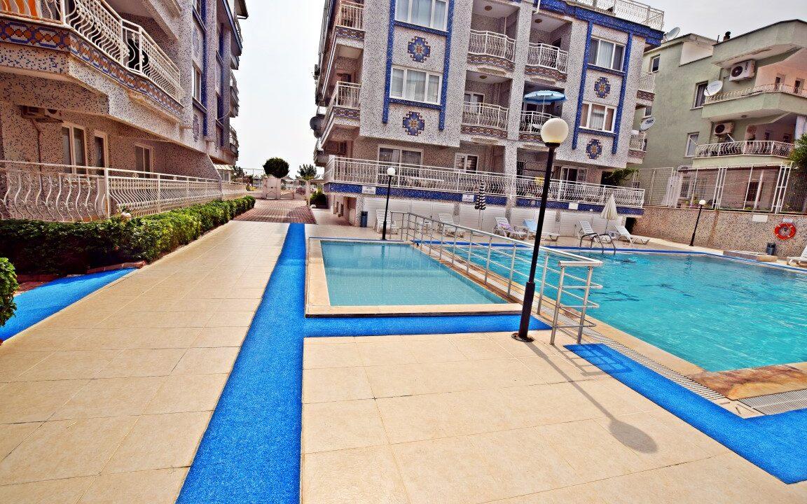 Sultanway Complex (5)