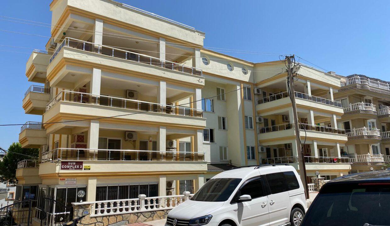 Sun Village (5)